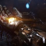 Square Enix anuncia série de games baseada nos heróis da Marvel