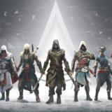 A Magia do Caos que se esconde por trás de Assassin's Creed