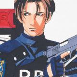 Conheça os jogos cancelados de Resident Evil – Parte 1