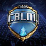 CBLoL 2017 está no ar, confira o guia rápido desse grande evento do eSport brasileiro!