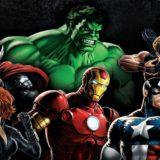 INDIEcações: Avengers United Battle Force
