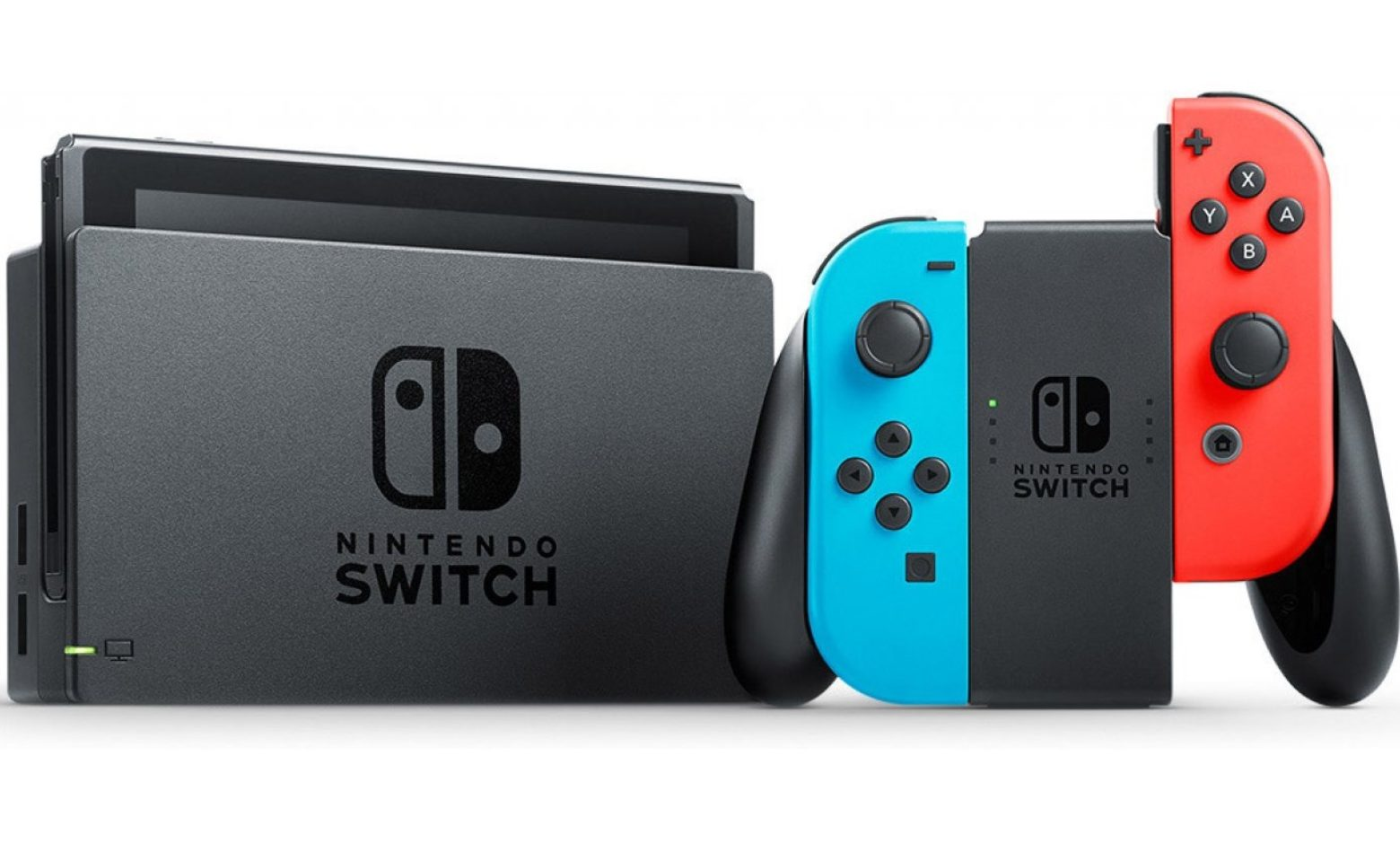 Mercado Livre suspende vendas do Nintendo Switch [ATUALIZADO]