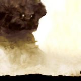 Gameplay: começando o ano em grande estilo com Shadow of the Colossus