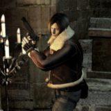 Conheça os jogos cancelados de Resident Evil – Parte 2