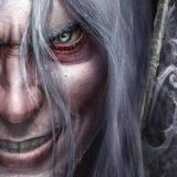 Rumores prometem grandes novidades para Warcraft 3 em 2017