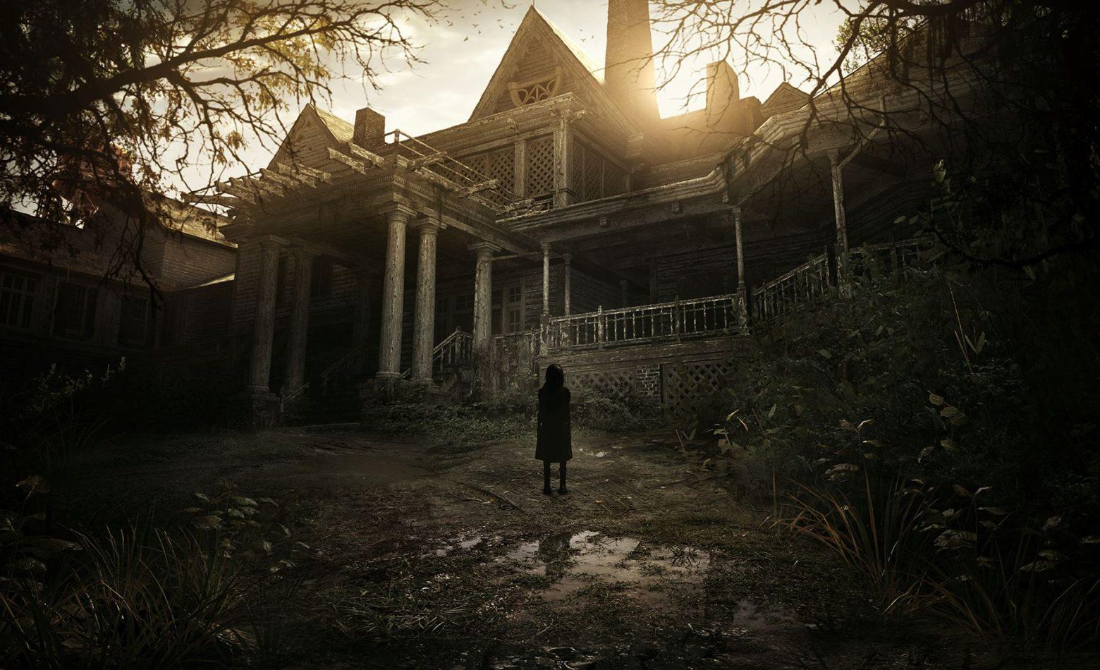 CSI NGP: 7 teorias sobre Resident Evil 7 [Atualizado!]