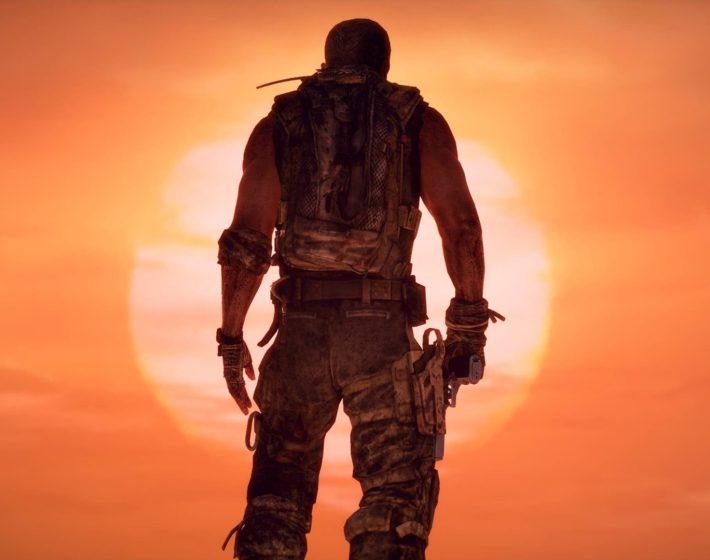 Gameplay – Spec Ops: The Line, um game que você precisa conhecer