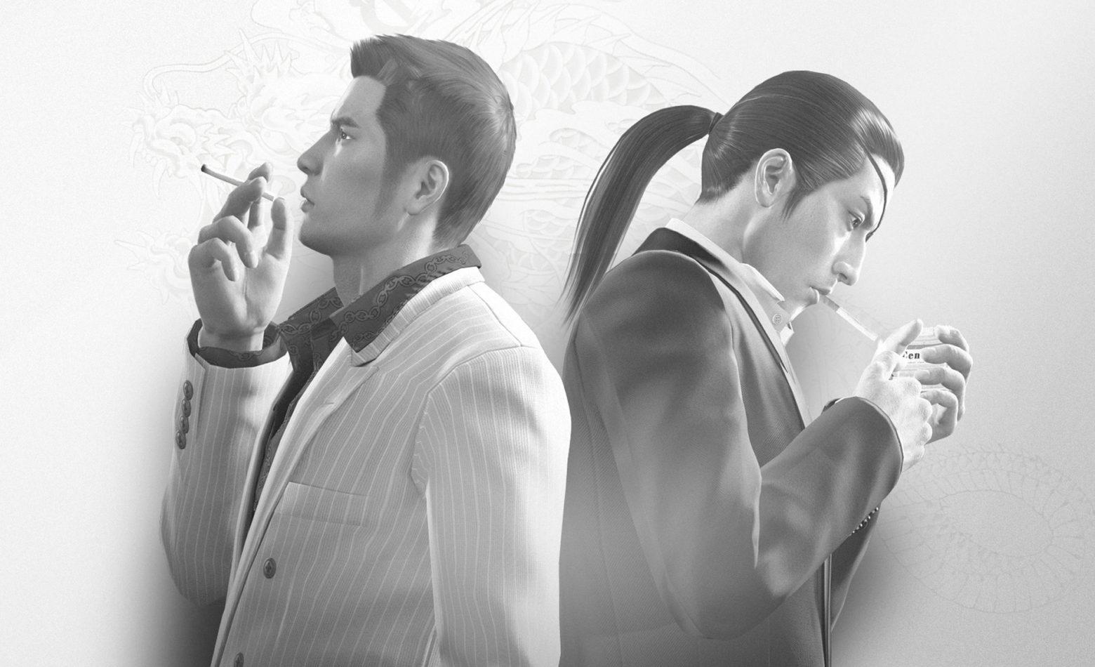 Gameplay: o começo de tudo em Yakuza 0