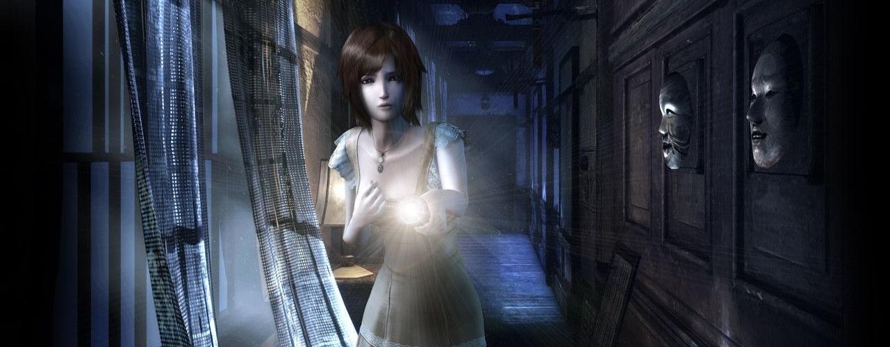 Especial Fatal Frame: 15 anos de assombrações e pesadelos | New Game ...
