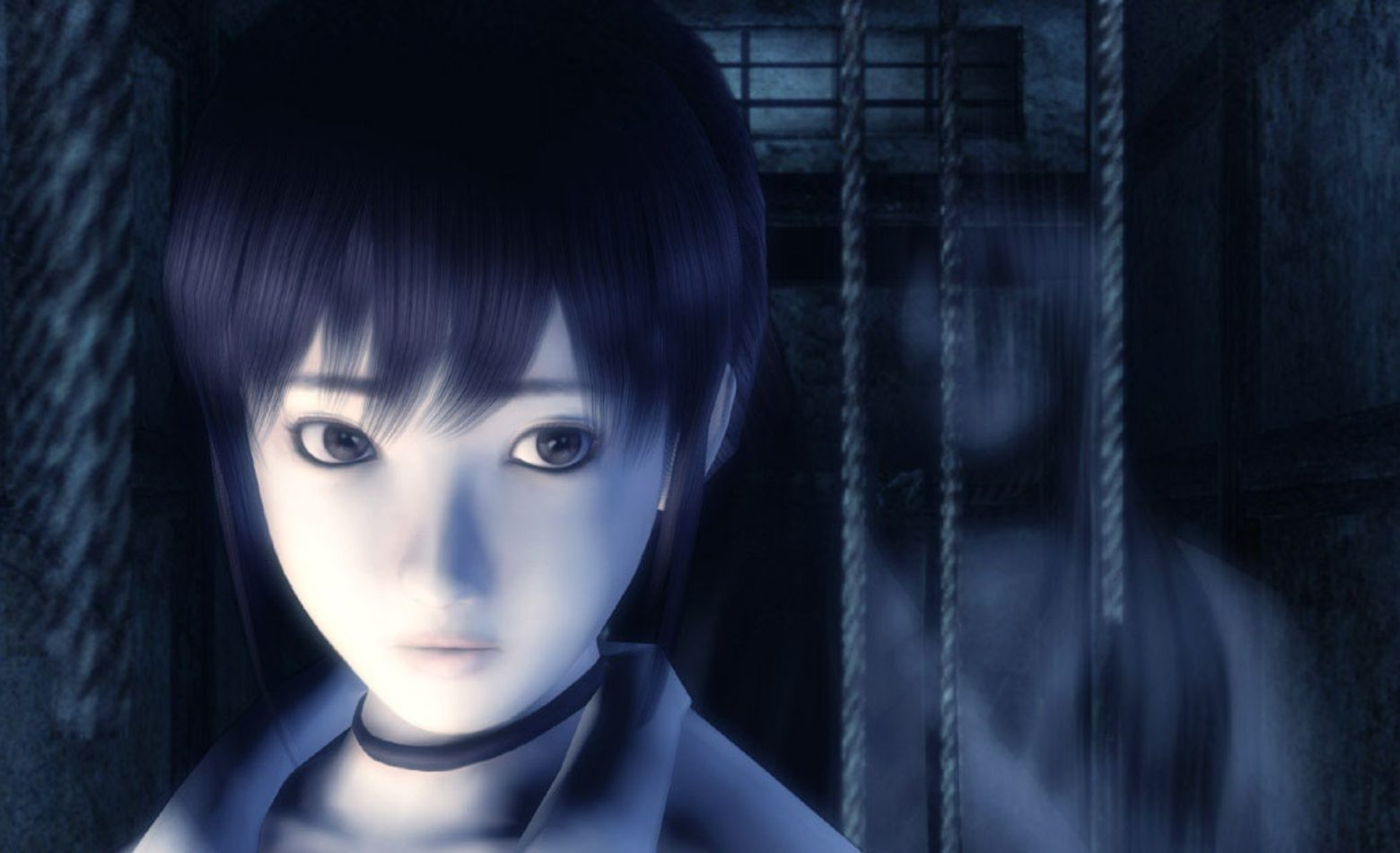 Gameplay: Fatal Frame, 15 anos de horror