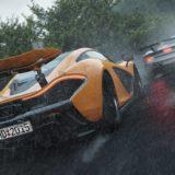 Project CARS 2: A disputa para ser o melhor simulador de corrida