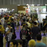 Geek & Game Rio e BGC – Estamos ficando mal acostumados…