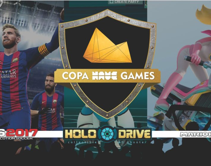 Campeonato gratuito tem mais de R$ 6 mil em prêmios no RJ