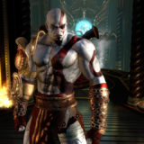 Gameplay – God of War 3: Hora de explorar o submundo