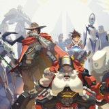 Especial Overwatch – Parte 1: Cronologia