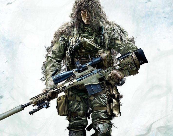 Gameplay – A arte do headshot em Sniper: Ghost Warrior 3