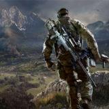 Sniper: Ghost Warrior 3 – um fantasma do campo de batalha
