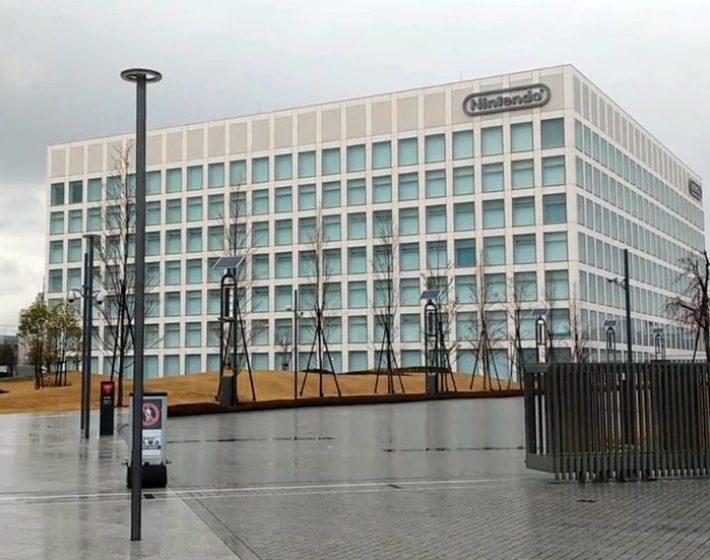 Nintendo: tão perto, porém, tão longe [NGP no Japão]