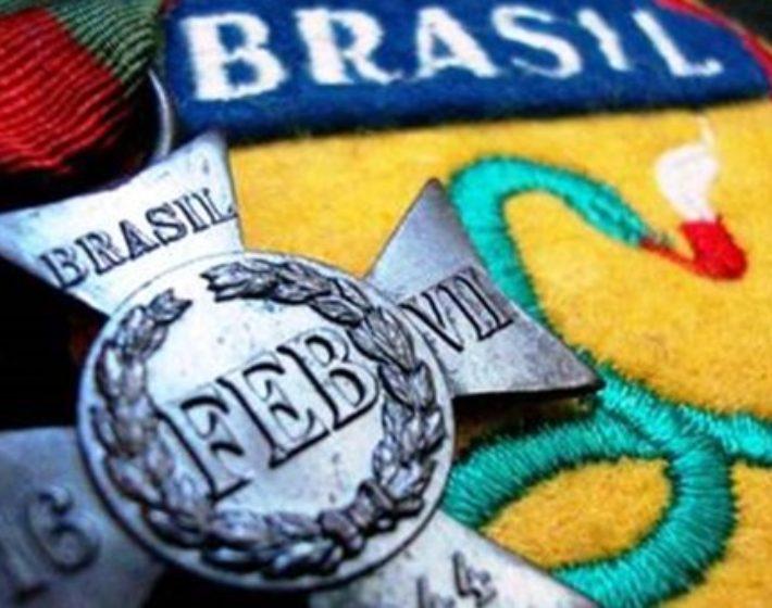 Jogo independente vai contar a história dos brasileiros na Segunda Guerra