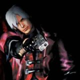 Gameplay: sendo extremamente cool em Devil May Cry