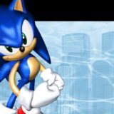 Gameplay: Sonic Adventure e a resposta da SEGA