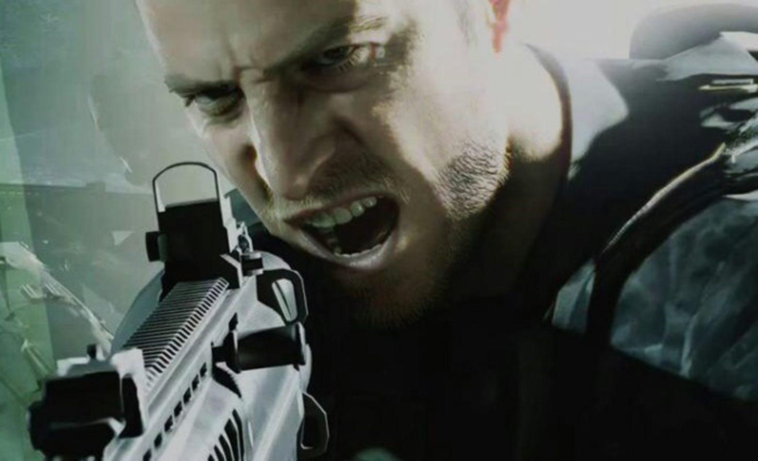 Venha bater um papo com a gente sobre Resident Evil 7: Not a Hero