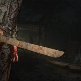 Gameplay: sebo nas canelas em mais um episódio de Outlast 2