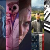 New Game Pocket: as expectativas para a E3 2017!