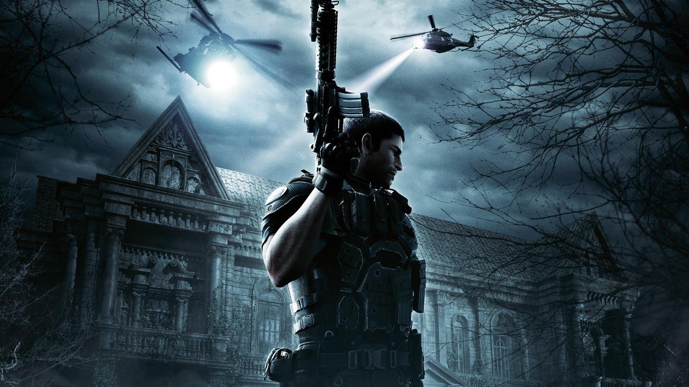 Resident Evil: A Vingança é um belíssimo filme ok [Review]