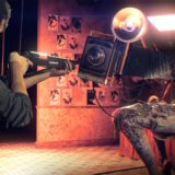 Gameplay: voltando à ativa com The Evil Within 2
