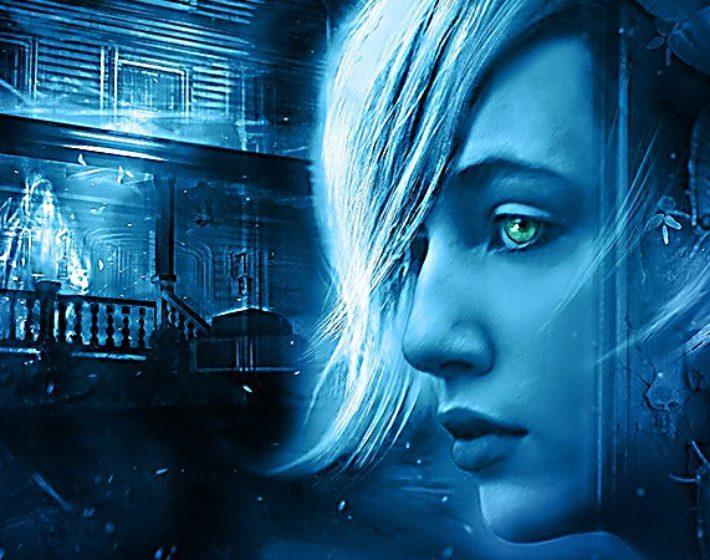 Gameplay: Perception e o horror com perspectiva diferente