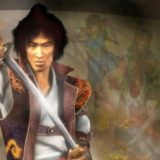 Gameplay: a dádiva dos ninjas em Onimusha 2