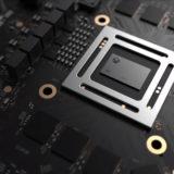E3 2017: Xbox One X e mais na conferência da Microsoft; assista