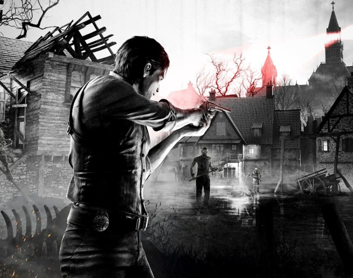E3 2017: em conferência, Bethesda anuncia Wolfenstein 2 e The Evil Within 2; assista