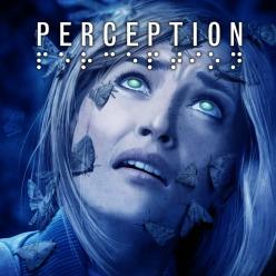 Capa de Perception