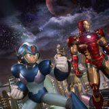 Afinal, estamos prontos para Marvel Vs Capcom Infinite?
