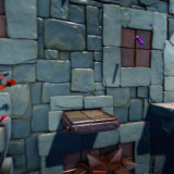 Gameplay – Crash Bandicoot: Stormy Ascent, a revanche