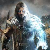 Middle-Earth: Shadow of War terá pacote de colecionador no Brasil