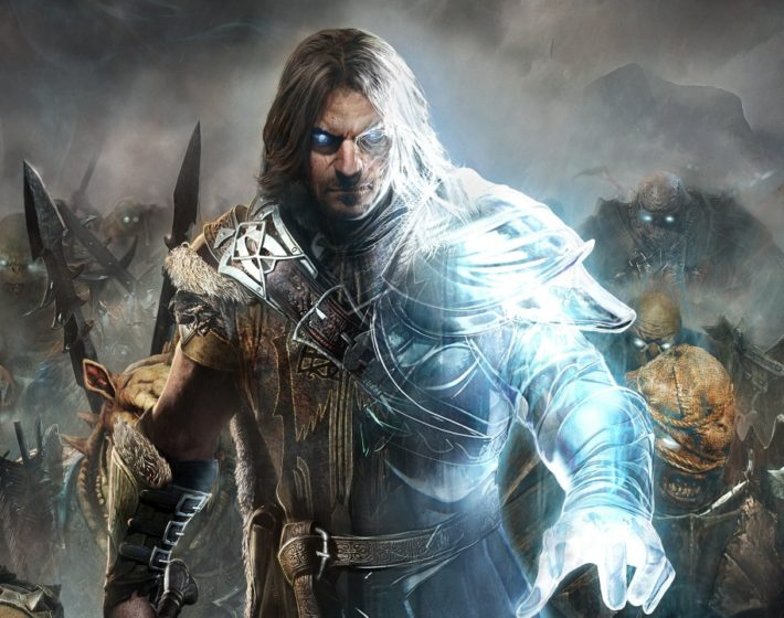 Gameplay – trazendo a guerra para Mordor em Middle Earth: Shadow of War