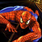 Gameplay: saltando pela cidade com o clássico Spider-Man