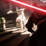 Star Wars Battlefront 2, Monster Hunter World e outros serão lançados em português