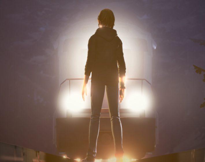 Gameplay – beleza e consequência em Life is Strange: Before the Storm