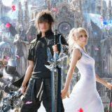 NVIDIA na gamescom: Final Fantasy XV, Destiny 2 e muito mais