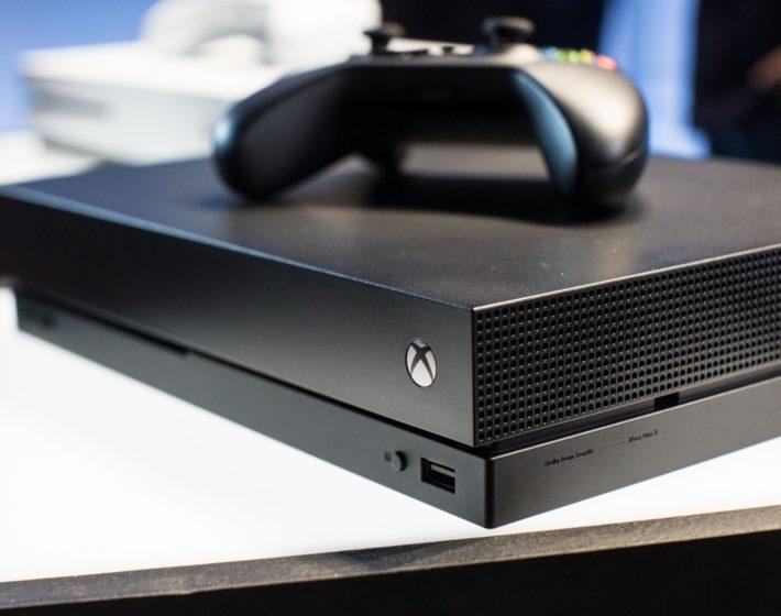 gamescom 2017: assista à conferência da Microsoft