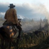 Novo trailer confirma que Red Dead Redemption 2 é prequel