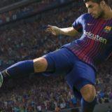 Foco e conteúdo exclusivo são chaves para sucesso de PES, diz Konami