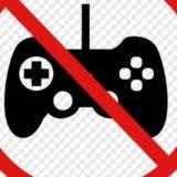 Na mesma semana, dois projetos de lei tentam proibir certos games no Brasil [ATUALIZADO]