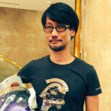 BGS 2017: como vai funcionar o meet & greet com Hideo Kojima