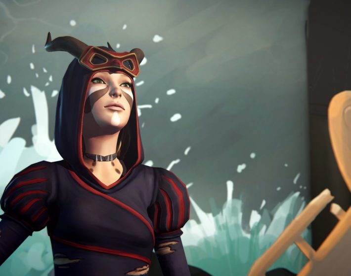 Gameplay – um prelúdio para o desastre no segundo capítulo de Life is Strange: Before the Storm