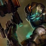 Gameplay: o Halloween tenebroso de Dead Space 2